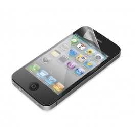 Iphone 5 or 5s Screen Clear Screen Protector